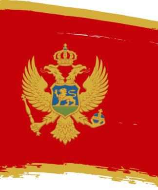 Montenegrinisch